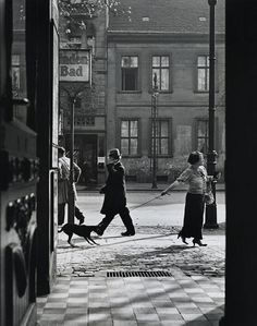 Berlin, 1926