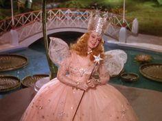 El mago de Oz: suspense político profascista – Diario de un copépodo