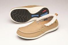 1538689093ba Spenco Siesta - Women s Orthotic Shoes