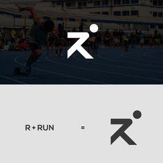 LogoBucket on Twitter