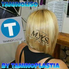 TANINOPLASTIA en cabello con Superaclarante y Decoloración, devuelve la vida a tu cabello. #hair #taninos #MAS #taninoplastia #hairdresser #taninokeratin @peluqueriamas #peluqueriamas #taninotreatment #taninostraight #hairstyle #perfectstraighthair #hairstraightning @taninoplastia #premiumgold #hairstylist #fuengirola #hairstyleideas #helfie #taninohair #BeautySalon #tanino #taninosmoothingtherapy #fashion #peluqueriamas
