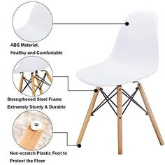 Furniture Leg Attachment Plates Industrial Strength M8 Sofa Legs With Hanger Bolts,screws Foot Pad Available In Various Designs And Specifications For Your Selection Competent 2.75 Leg Mounting Plates Furniture