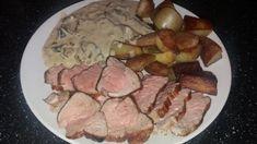 Ale, Pork, Meat, Lasagna, Kale Stir Fry, Ale Beer, Pork Chops, Ales, Beer