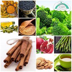 Damarları temizleyen besinler! Dengesiz beslenme sonucu tıkanan damarlar insan sağlığını tehdit etmektedir.  İşte damarları temizleyen besinler: -#YeşilÇay -#AçaiÜzümü -#Tarçın -#Badem -#Zerdeçal -#Kuşkonmaz -#Yulaf -#Zeytinyağı -#Brokoli -#Nar #formbeslenme #sağlıklıbeslenme #sağlıklıyemek #sağlık #yemek #sağlıklıyaşam #instafit #goodfood #beslenme #like #like4like #follow #instalike #instafollow