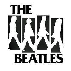 Music Covers, Album Covers, Trollhunters Steve, Black Flag Logo, Picture Song, Vinyl Record Art, Beatles Art, Music Artwork, Band Logos