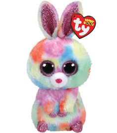 0b4072b24e6 111 Best My Collection of Beanie Boos images in 2019