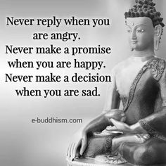 100 Inspirational Buddha Quotes And Sayings That Will Enlighten You 49 Positive Thinker, Vie Positive, Positive Quotes, Wise Quotes, Great Quotes, Words Quotes, Sayings, Quotes On Life, Life Changing Quotes