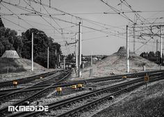Markus Medinger Picture of the Day | Bild des Tages 18.02.2017 | www.mkmedi.de #mkmedi  Stuttgart like New York  #stuttgartlikeNY #nyfeelings #blackandwhite #schwarzweiss #ubahn #subway #urban #city  #instagood #photography #photo #art #photographer #exposure #composition #focus #capture #moment  #stuttgart #badenwuerttemberg #germany #deutschland  #365picture #365DailyPicture #pictureoftheday #bilddestages #streetphotography  @dein.stuttgart  @badenwuerttemberg @visitbawu @srs_germany…