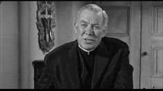 John Ward (american Actor) Ward Bond THE QUIET MAN