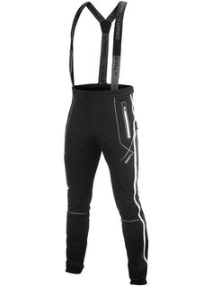Craft Performance Cross Country (PXC) HIGH FUNCTION PANTS FZ Mens