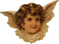 http://2.bp.blogspot.com/-bj0y6gaj6pM/T67Jtu7NN_I/AAAAAAAATos/6OmwfZHi4UA/s320/angels4.5.png
