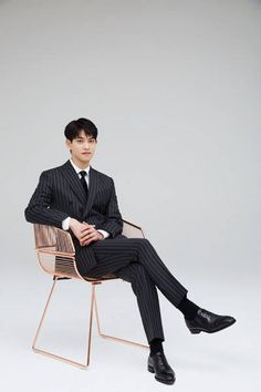 My Only Love Song, Lee Jong Hyun Cnblue, Cn Blue, Songs 2017, 2018 Movies, Asian Celebrities, Album Releases, Jonghyun, Gentleman