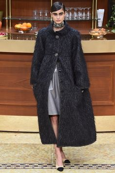 Chanel Herfst/Winter 2015-16 (38) - Shows - Fashion