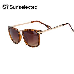 Womens Vintage Sunglasses Gafas Arrow Designer Sun glasses Oculos lunettes points sun Outdoor Eyewear lentes de sol sg31-in Sunglasses from Women's Clothing & Accessories on Aliexpress.com | Alibaba Group