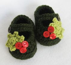 YarnBlossomBoutique at etsy has the pattern.  She has some great baby stuff.
