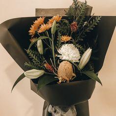 Florist, New Zealand Planter Pots