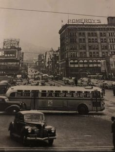 Reading Pennsylvania, Nostalgia, The Past, City, Pictures, Photos, Cities, Grimm