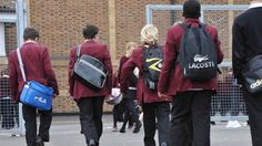 Call for council-run schools to sponsor academies. High-performing, council-run schools should be allowed to sponsor struggling schools without becoming academies first, say town hall bosses.