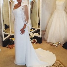#Candlerbudgetbridal. All dresses $300 or less. Sizes 0-28 available. Over 500 to choose from.