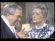 ■ Pocketful Of Miracles ■ 1961 ■  Director: Frank Capra Starring: Ann-Margret, Arthur O'Connell, Bette Davis, Glenn Ford, Hope Lange, Peter Falk