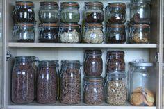 épicerie maison zéro déchet sakaïde