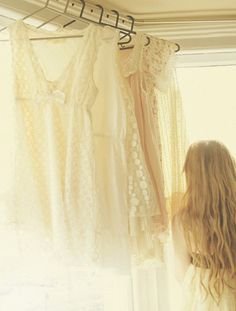 """Here's our famous """"luscious life"""" photo gallery filled with heaps of beautiful images to inspire you. Lots more to encourage luscious living on our website. Pastel Yellow, Shades Of Yellow, Mellow Yellow, Yellow Cottage, Fru Fru, Linens And Lace, Vintage Lace, Vintage Yellow, Mannequins"""