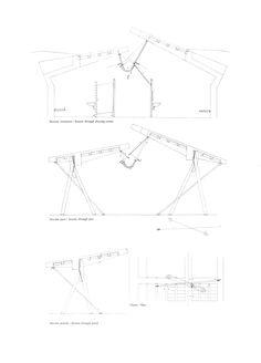 planol7_seccions-detall