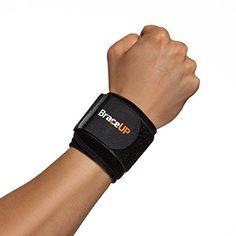 32 Best Wrist Braces for Carpal Tunnel & Wrist Pain images