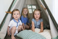 Trends, Mobiles, Toddler Bed, Baby, Home Decor, Kid Furniture, Teepee Tent, Twinkle Lights, Outdoor Camping
