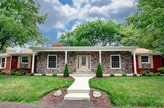 Coldwell Banker Heritage Realtors - 1475 BLACK OAK DR, CENTERVILLE, OH, 45459 Property Profile