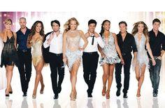 http://www.mon-piouzelzok.com/piouzelzok-danse-avec-les-stars/ le piouzelzok blanc et le piouzelzok noir dans les coulisses de danse avec les stars