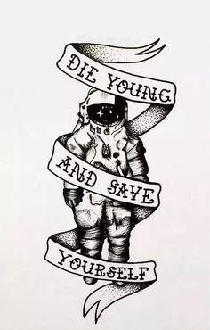 drawing art mine lyrics My art tattoo pop punk Brand New ink deja entendu brand new band brand new lyrics pop punk lyrics Pop punk bands Sic Transit Gloria. Tattoo Drawings, Body Art Tattoos, My Drawings, Cool Tattoos, Tatoos, Tattoo Art, Tattoo Old School, Brand New Tattoos, Vegvisir