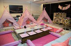 festa noite do pijama - Google Search