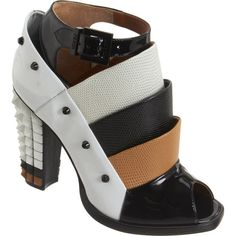Fendi's street style favorite ankle boots are on sale right NOW @Barneys New York - happy shopping!