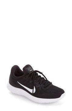 sports shoes 071eb 6d8a8 Nike Lunar Skyelux Running Shoe (Women)   Nordstrom