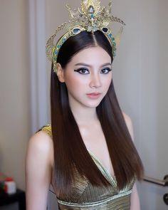Sexy Asian Girls, Beautiful Asian Girls, Gorgeous Women, Girl Inspiration, Asia Girl, Face Hair, Pretty Face, Pink Girl, Asian Beauty