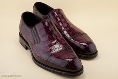 11 Best Reptile Skin Shoes images  ced5da6e7ec