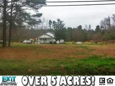 3980 Pughsville Rd Suffolk Va 23435 Over 5 Acres in Suffolk!  Great deal! Plenty of land for little. Growing rural developments all around subject property. Great opportunity for starter with 203k. Value in the acreage. Majority of acreage is wooded.Ranch Pughsville 23435220 V Elec Elec Range Refrigerator Washer HookupBarn WoodedAttic Mstr Bdr w/ Bath Screened Porch Spare Room Utility RoomDriveway SpcFixer UpperHeat Pump W/ANansemond Parkway ElementaryJohn Yeates MiddleNansemond River High…
