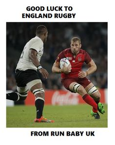 England s rugby-by-numbers beat Fiji but tougher World Cup tests await a7eb70fd346