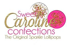 ♥ Sweet Caroline Confections offers The Original Sparkle Lollipops<br><br>☆ This listing is for 6 lollipops. <br><br>☆ Purple and aqua number lollipops. 100% edible! Number can be changed upon request. <br><br>☆ Matching ribbon included. <br><br>☆ Individually wrapped. <br><br>☆ Please inquire if you are interested in a custom tag design. A small fee applies. <br><br>☆ Each stick is 4.5 inches long.
