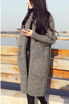 b3ea2b206caed1 65 Best Knit 2018FW images