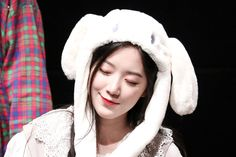 (G) I-DLE Pics (@allidlepics)   Twitter South Korean Girls, Korean Girl Groups, Soo Jin, Korean Star, Extended Play, Cube Entertainment, Soyeon, Minnie, Neverland