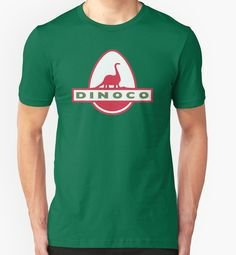 The Dinoco gasoline company from Pixar's Toy Story | #expandabubble