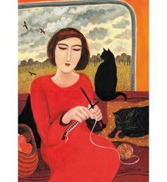 Dee Nickerson, Casting On