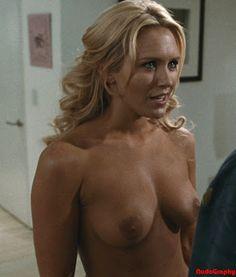 Nicky whelan fake porn