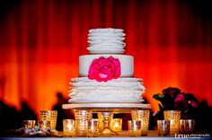 ruffle-cake-sweet-cheeks-baking-lo-res-with-malmaisson-rose-at-scripps-forum.jpg 1,200×798 pixels