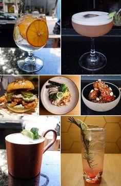 Inspirado nos bares de noodle de Nova York, o Tan Tan Noodle Bar abriu as portas em Pinheiros no início de 2016. O novo endereço de comida oriental em São Paulo pertence ao chef Thiago Bañares, paulistano de família chinesa que cresceu lembrando do lámen de seu avô.