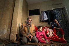 Agency official says funding shortfall 'most profound crisis' since the Palestinians were displaced in 1948