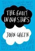 The Fault in our stars is on of the best books I've read