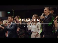 BBSO - Voia Ta - YouTube Christian Music, Youtube, Movie Posters, In Living Color, Film Poster, Film Posters, Poster, Youtubers